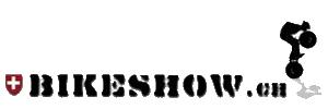 bikeshow.ch
